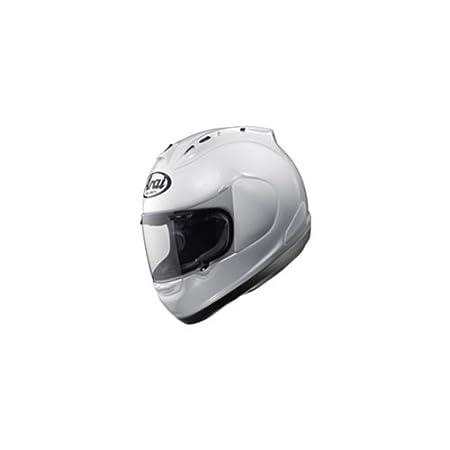 Nouveau 2015 ARAI RX-7 GP moto solide casque en noir métallique