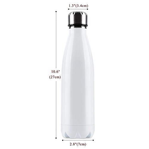 outad-ultimate-vacuum-insulated-double-walled-stainless-steel-water-bottle-drinks-bottle-24-hours-co