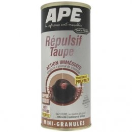 ape-043131-repelente-para-topos-granulos-400-g