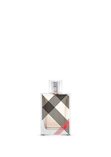 burberry-brit-eau-de-parfum-50-ml