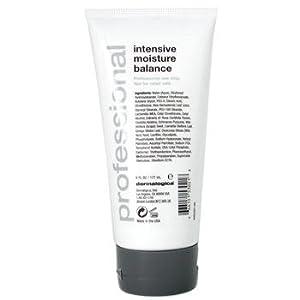 Skin Health by Dermalogica Intensive Moisture Balance Salon Size 177ml