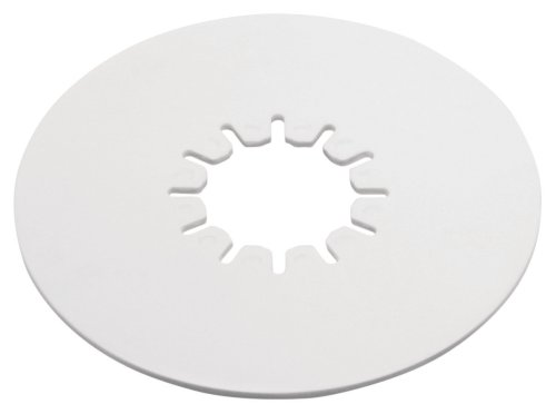 Discover Bargain Reese Towpower 83002 Fifth Wheel Lube Plate