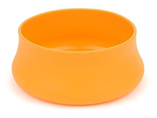 guyot-designs-squishy-pet-bowl-32oz-hunter-orange-by-guyot