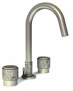 Creative 2016 All New Black Shower Mixer Faucet Tap Brass Matte Finish Wall