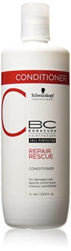 bc-bonacure-repair-rescue-acondicionador-para-cabello-danado-1-l