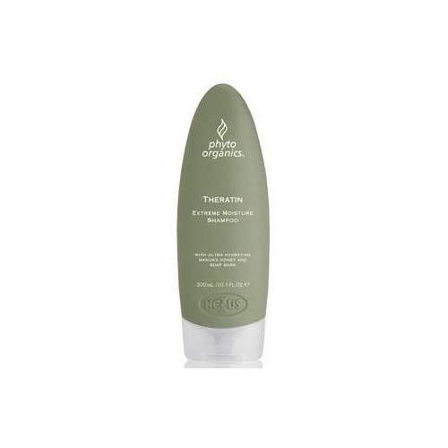 nexxus-phyto-organics-theratin-extreme-moisture-shampoo-101-oz-by-nexxus