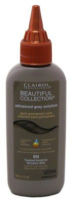 clairol-professional-beautiful-collection-advanced-gray-solution-hair-color-6n-toasted-hazelnut-3-oz