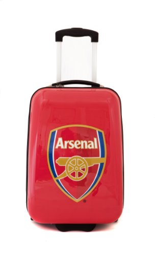Arsenal FC Official Merchandise 20