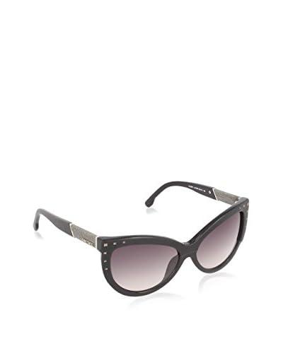 Diesel Gafas de Sol 0051 PANT 03A Negro