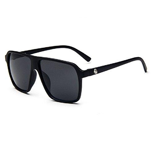 o-c-herren-sonnenbrille-schwarz-schwarz