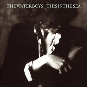 This Is the Sea (Bonus CD)
