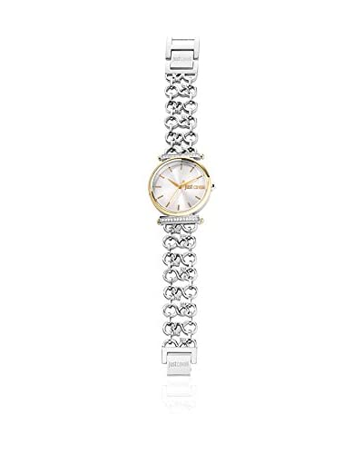 Just Cavalli Quarzuhr Woman Just Serpentine 36 mm