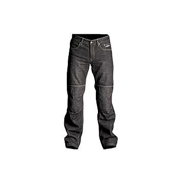 Nouvelle Rst aramide Kevlar 2163 sale Blue Jeans