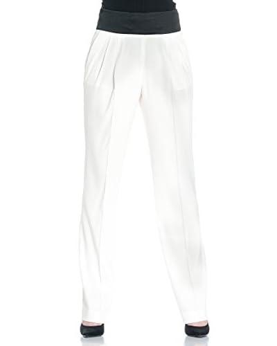 RICHMOND Pantalone
