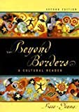 img - for Beyond Borders A Cultural Reader 2nd EDITION book / textbook / text book
