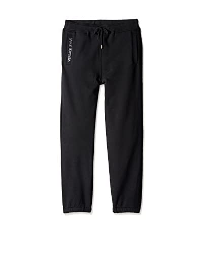 Versace Jeans Men's Jogger Sweat Pants