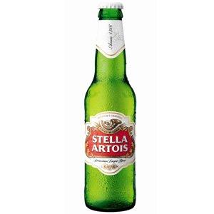 stella-artois-premium-belgian-lager-beer-24-x-330-ml-48-abv
