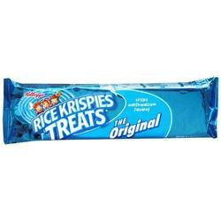 kelloggs-original-rice-krispies-treat-by-kelloggs
