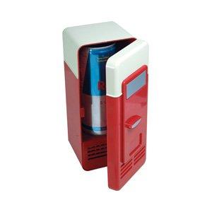 réfrigérateur USB pour ordinateur