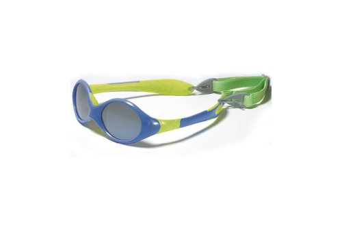 Julbo Looping 2 Kids Sunglasses 12-24 months