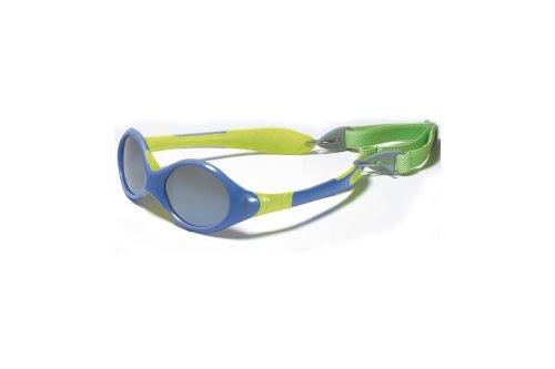 Julbo Looping 2 Kids Sunglasses 12-24 months
