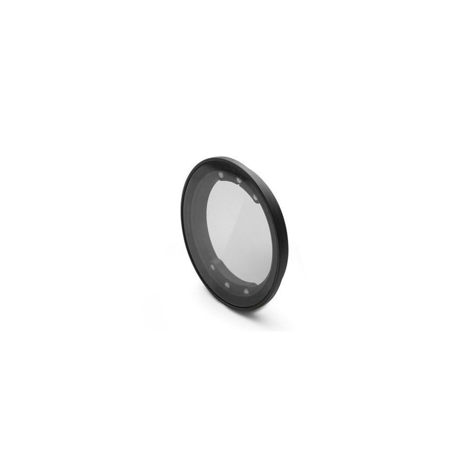 FineVu Polarizing Filter for CR 2000 OMEGA  CR 2000G  CR 300/500HD  PRO FULL HD Car Dash Cam Black Box