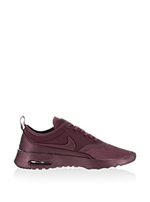 Nike Zapatillas Air Max Thea Ultra (Berenjena)