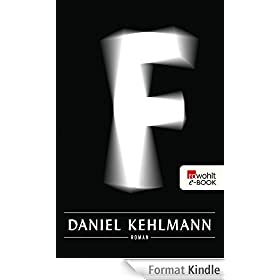 F (German Edition)