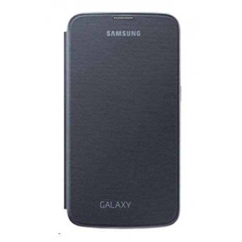 Most Popular Flip Cover Compatible with Samsung Galaxy Trend Duos GS-7562