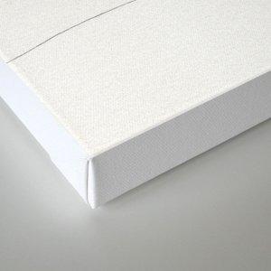 1038936-epson-1038936-print-head-unit-epson-f051000epson-fx2170-print-head-assy-ht4280hotmailcom-