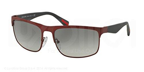 prada sport sunglasses  prada sport rubbermax