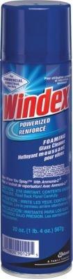 windexr-foaming-glass-cleaner-20-oz