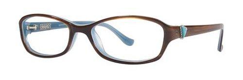 kensie-gafas-espontanea-azul-50-mm