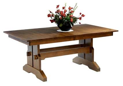 Buy Low Price Amish Furniture House Amish USA Made Centennial Monterey Dining