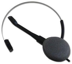 plantronics-17876-02-headband-stiffener-kit-for-supra-black