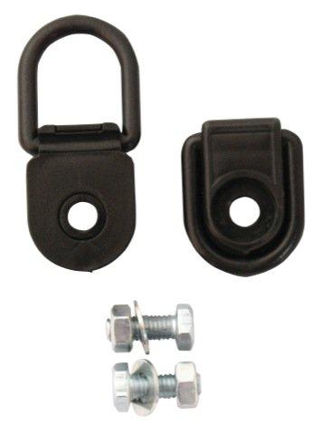 bikeit-luggage-hooks-pair-luggage