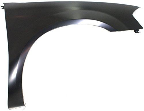 oe-replacement-dodge-avenger-front-passenger-side-fender-assembly-partslink-number-ch1241259