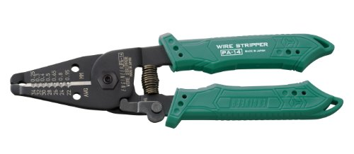 pro-wirestrippers-precision-calidad-de-alambre-de-calibre-fino-muy-awg20-awg22-awg24-awg26-awg28-awg
