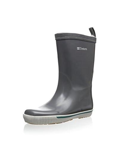 Tretorn Women's Skerry Vinter Shiny Rain Boot