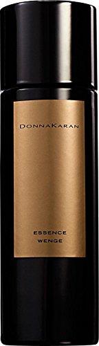 donna-karan-dk-collection-essence-wenge-eau-de-toilette-spray-100ml