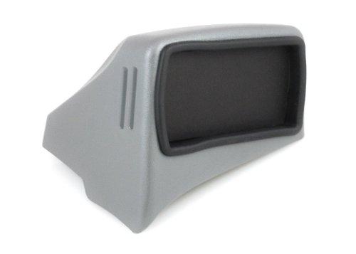 Edge Products 18502 Dash Pod for Ford 6.0L (Edge Cs Dash Pod compare prices)