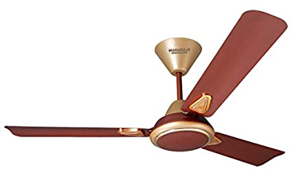 Opal 3 Blade (1200mm) Ceiling Fan