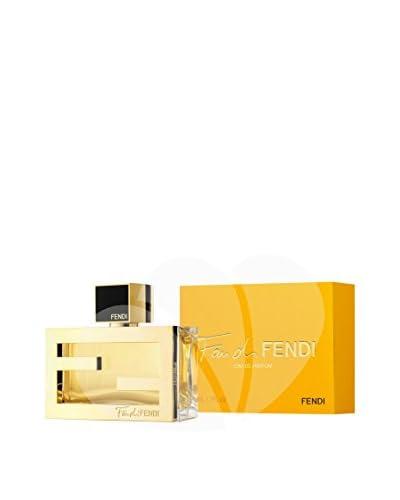 Fendi Fan Donna Eau De Parfum Vapo 30 Ml