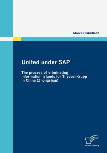 United Under SAP