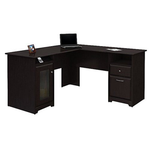 L Shaped Office Desk  Page 2  Online Shopping Office Depot. King Size Bed With Storage Drawers. Drop Handle Drawer Pulls. Kids Bed And Desk. Desk Exercise Machine