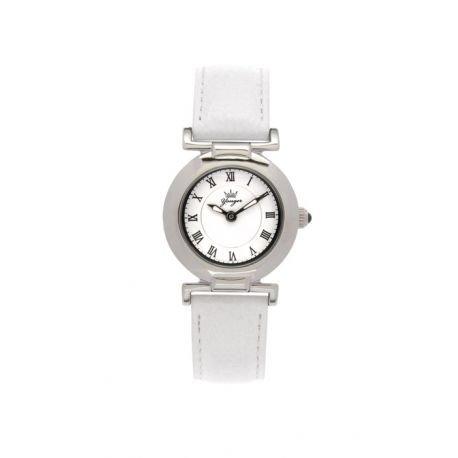 Yonger et Bresson Women's Watch YEB-DCC-1483-32