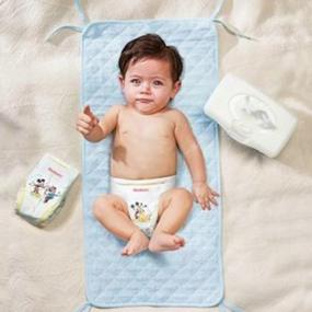Huggies Natural Care Wipes Can Easily Travel With Moms and Clean Big Messes on the Go