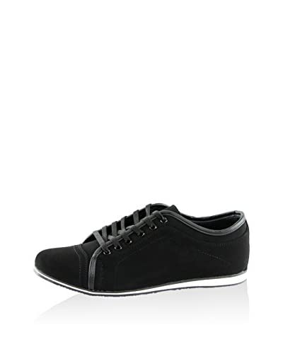 Tamboga Sneaker [Nero]