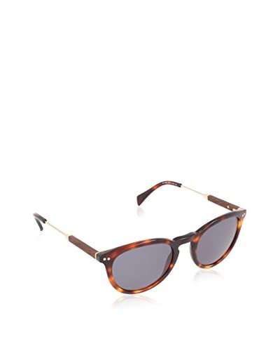 Tommy Hilfiger Gafas de Sol TH1198/SA37PY_7PY-51 Havana / Dorado