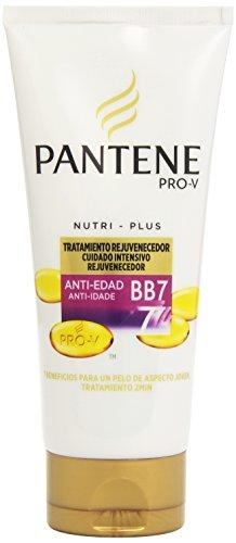 Pantene Cura Capillare, Bb7 Antiedad Trattamento Rejuvenecedor, 200 ml